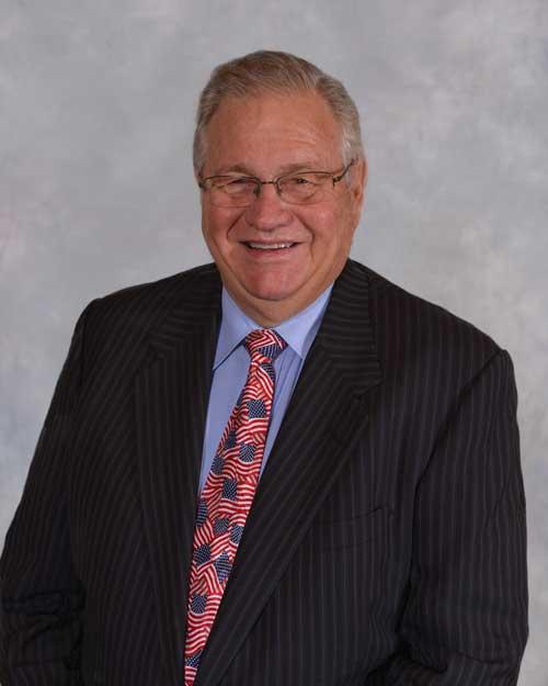 Ken-Harrison